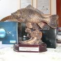 Horgászverseny-Békés Megye 2011