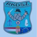 """Érdeklődés hiányában elmarad! """"RKDSZ """"Kommandós"""" nyári tábor"""