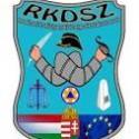 Füzesgyarmat – Kastélyparkfürdő RKDSZ együttműködési megállapodás