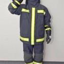 Meghalt egy tűzoltó a Rám-szakadéknál!