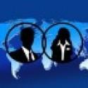 Válás békés úton – A bontóperi egyezség szabályainak változásai az új Ptk. alapján