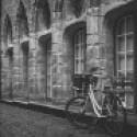 Munkába járással kapcsolatos utazási költségtérítés igénylésének eljárási szabályairól