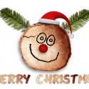 Békés Karácsonyt mindenkinek!