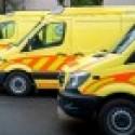 Új mentőállomások a keleti végeken