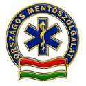 Újabb fizetési botrány a mentőknél